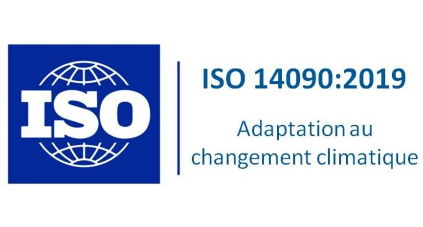 ISO 14090