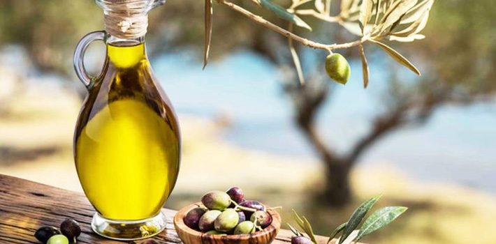 Tunisie - Japon Vers la création d'un label pour l'huile d'olive