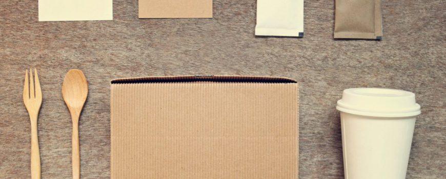 Les emballages alimentaires en papier et en carton ne sont pas sécuritaires.